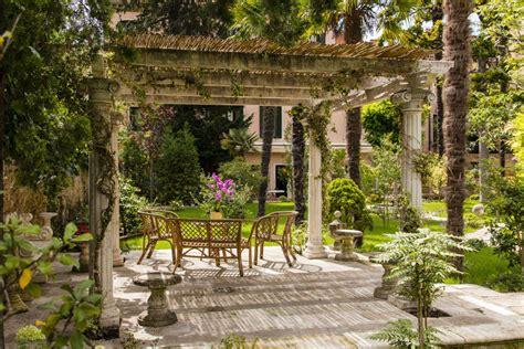Hotel Hotel Sant'antonin, Venice