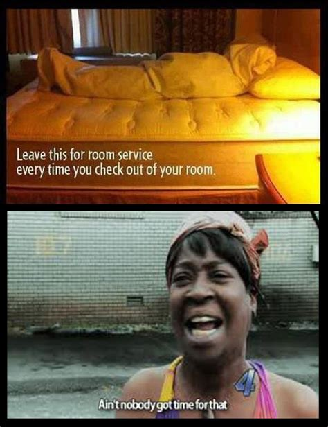 Meme Hotel - hotel room memes images