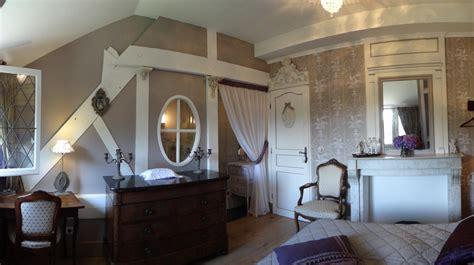 chambre d hotes bernieres sur mer bons plans vacances en normandie chambres d 39 hôtes et gîtes