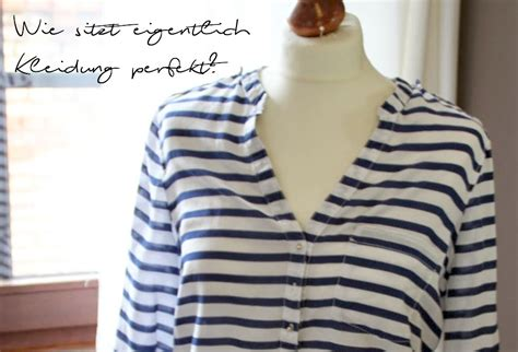 Kleiderschrank Sortieren Tipps by Kleiderschrank Sortieren Tipps 8 Tipps Zum Kleiderschrank