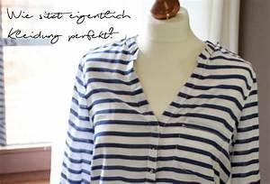 Kleiderschrank Sortieren Tipps : kleiderschrank sortieren wie sitzt meine kleidung richtig gut ordnungsliebe ~ Markanthonyermac.com Haus und Dekorationen