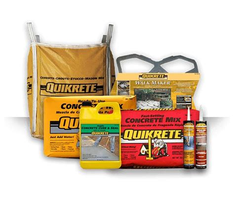 Where Can I Buy Quikrete Countertop Mix - best 20 quikrete countertop mix ideas on