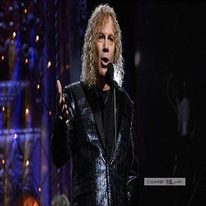 David Bryan Wiki, Bio, Age, Girlfriend, Wife, Coronavirus ...