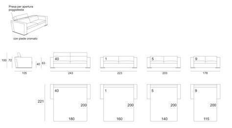 white storage bed king sofa bed dimensions solsta sleeper sofa ikea thesofa