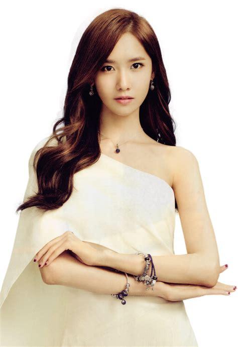 Yoona Profile - KPop Music