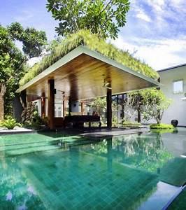 Les Plus Belles Maisons : le top 20 des plus belles maisons de l 39 ann e ~ Melissatoandfro.com Idées de Décoration