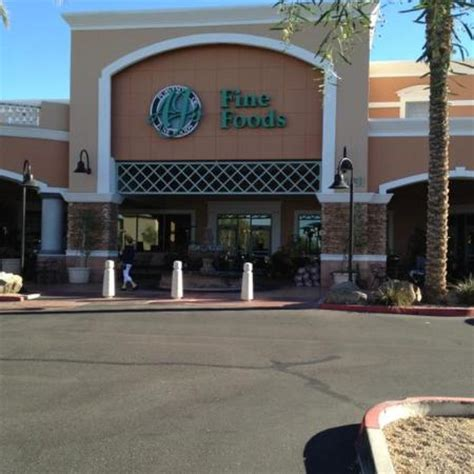 Use the coupons before they're expired for the year 2021. AJ'S FINE FOODS, Scottsdale - Menu, Prices & Restaurant ...