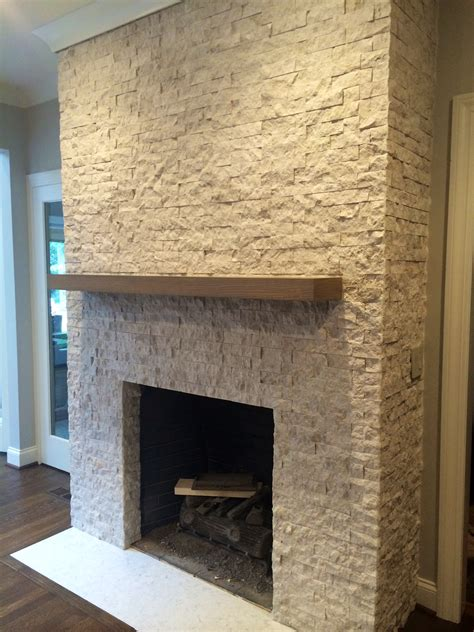 Fireplaces/Entryways/Laundry Rooms – GSO Tile & Stone ...