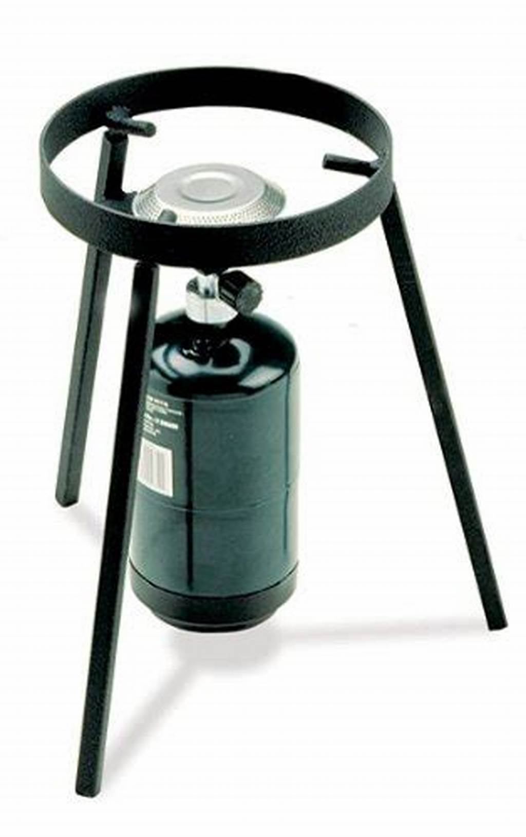 #Zodi #Outback #8170 #Extreme #Portable #Propane #Shower
