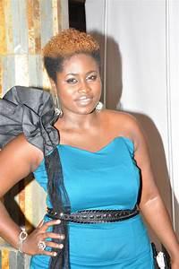 Lydia Forson, Ama K, Others Congratulate Yvonne Okoro  Lydia