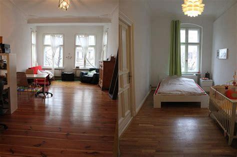 Wohnung Kaufen Reutlingen Privat by Altbauwohnungen Altbauten Finden Mieten