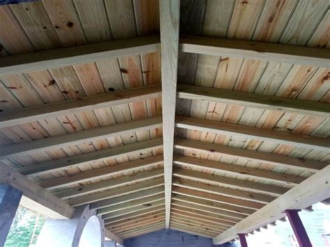 structural roof systems  fort lauderdale florida