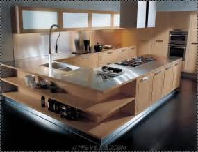 interior decorating ideas kitchen interior design kitchen ideas home design ideas