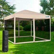 pop  canopies products  sale ebay