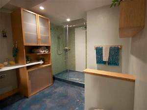 amazing tubs and showers seen on bath crashers diy With bathroom crashers application