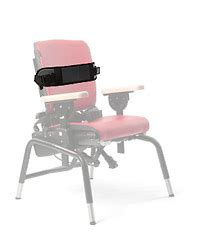 rifton activity chair r830 hi lo base small