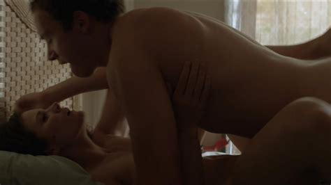 Nude Video Celebs Ellen Wroe Nude Daniella Alonso Sexy