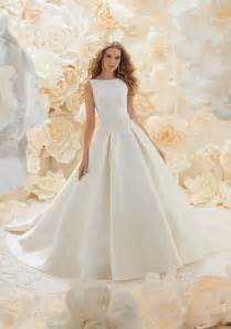build a wedding dress wedding dresses bridgnorth bridal studio shropshire