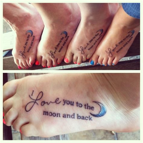 mom passed  quotes tattoos quotesgram