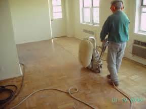 keys to successful hardwood floor refinishing floor