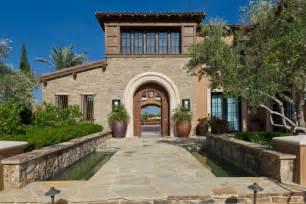 tuscan kitchen backsplash architecture mediterranean exterior exclusive decor ideas