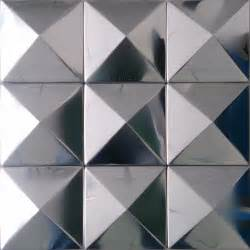 where to buy kitchen backsplash tile buy wholesale stainless steel wall tiles from china