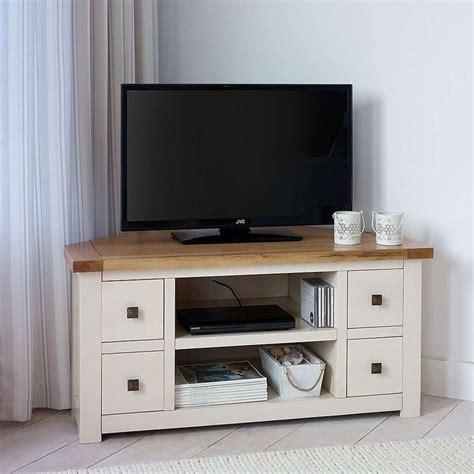 cream corner tv cabinet best 25 corner tv unit ideas on pinterest corner unit