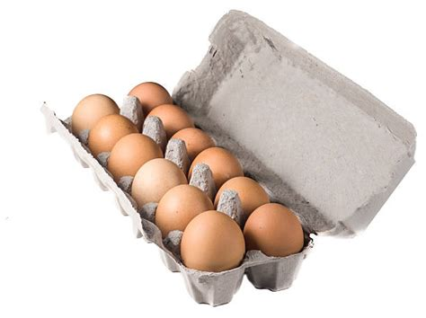 top  egg carton stock  pictures  images istock