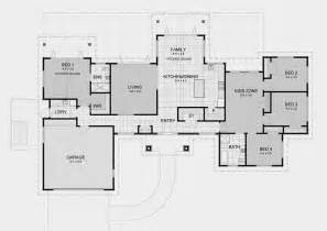 home layout custom luxury home builders nz