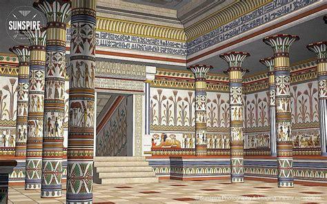 green home designs floor plans ancient architecture interior 22291 bengfa info