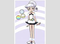 The White girlz Blank by BiPinkBunny on DeviantArt
