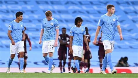 Leeds United vs Manchester City Preview: How to Watch on ...