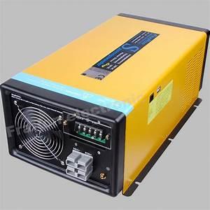 Wechselrichter 1000 Watt : wechselrichter reiner sinus 3000 watt 12v ~ Jslefanu.com Haus und Dekorationen
