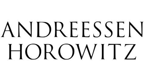Andreessen Horowitz เริ่มสนใจสตาร์ตอัพในเอเชีย | Brand Inside