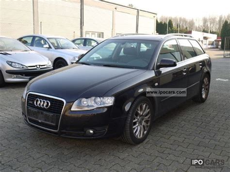 amazing audi a4 2007 2007 audi a4 avant news reviews msrp ratings with