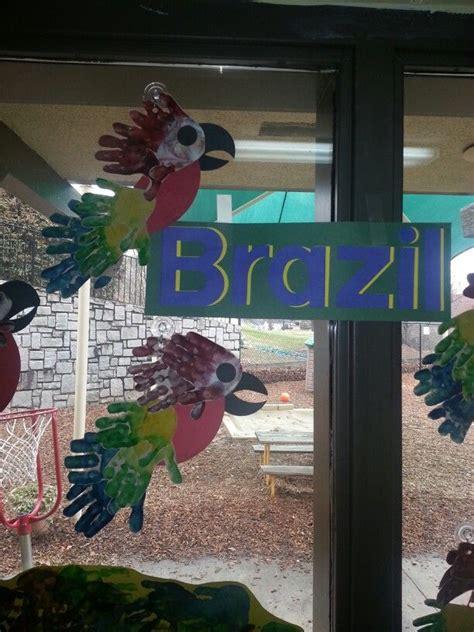 16 best images about crafts on 927 | 8860b9a370b2f73c3e7cf86540f55264 rainforest crafts rainforest classroom