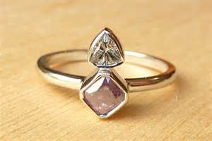 etsy engagement ring putting an ethical ring on it the etsy