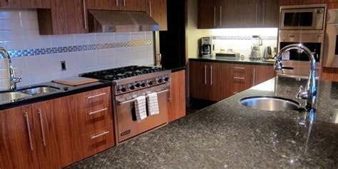 Corian Vs Granite Corian Vs Granite Difference And Comparison Diffen