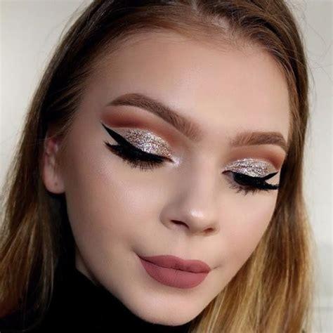 women beauty parlour services meerut top beauty