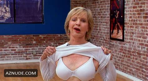 FLORENCE HENDERSON Nude AZNude