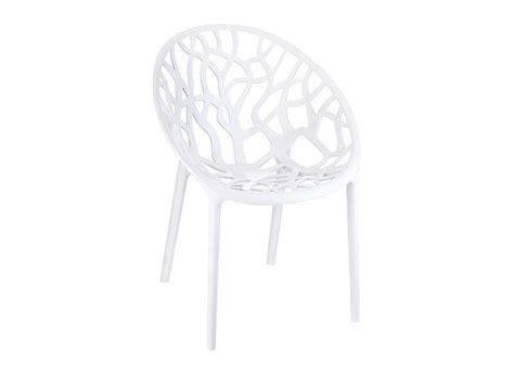 coussin d assise canapé chaise design en plastique achatdesign