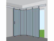 Bien choisir sa porte de garage leroy merlin for Porte de garage coulissante et porte intérieure 3 panneaux