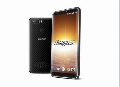 Energizer Power Smartphone Objet P600s Bon Phone