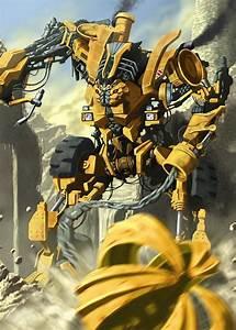 Scrapper (Transformers) - Villains Wiki - villains, bad ...