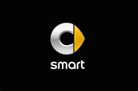 Smart Logo by Smart Nieuw Model Nieuw Logo Autonieuws Autokopen Nl