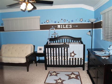 paint colors for baby boy nursery thenurseries