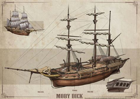 Pin By Ob Games On Ships Pinterest Design Ship And