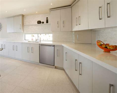 organic white caesarstone kitchens quartz coarian granite ceasarstone countertops for 3771