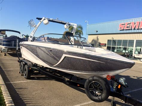 Tige Boats Nz by Tige Boats For Sale 11 Boats