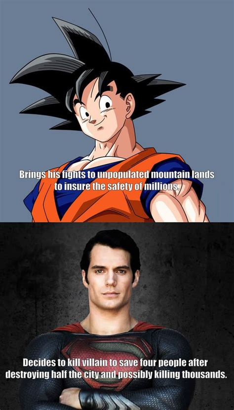 We Know Memes - goku quotes quotesgram
